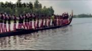 Mission Azaad - Hai Hai Nayakaa Attamma Koduka