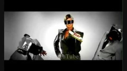 Youtube- Beyonc
