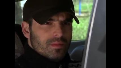 Мъжът от Адана (adanali) - 57-ми епизод (бг субтитри)