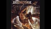 Brainstorm - Into The Never