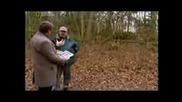 Да убиеш Хитлер (2009) документален