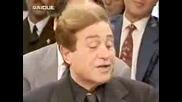 Toto Cutugno - Dalida