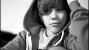 Justin Bieber = Pretty Boy Swag !