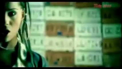 Daddy Yankee Ft Wisin Y Yandel - No Me Dejes Solo !!!