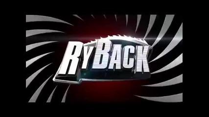 My Ryback Titantron 2013