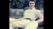 Elvis Presley - Loving You.flv