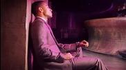 Jay Sean - 09 Far Away ft. Keisha Buchanan
