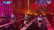 107.0409-5 Hyomin(t-ara) - Sketch, Show! Music Core E499 (090416)