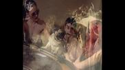 Al 100 & Drunko - Млад Merynjayne (thc - Music Rmx)