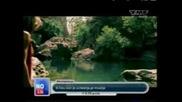 Dj Tiesto ft. Kirsty Hawkshaw - Just Be