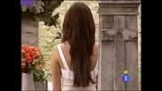cancion entera de la telenovela bella calamidades.