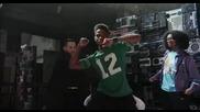 Hd Video !!! - Step Up 3 - Един много готин филм
