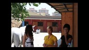 За първи път в сайта невиждани снимки на Юзлем Ълмаз (еда) от Незабравима (унутулмаз) 2 - част