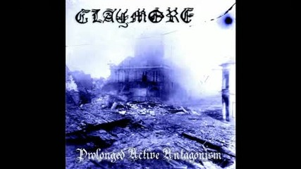 Claymore - Centuries of Chaos