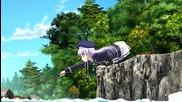 Ushinawareta Mirai o Motomete - 4 (720p)