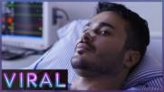 VIRAL - Епизод 8, СЕЗОН 2