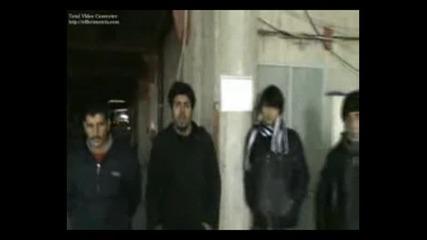 Емигрантски неволи в Сливен