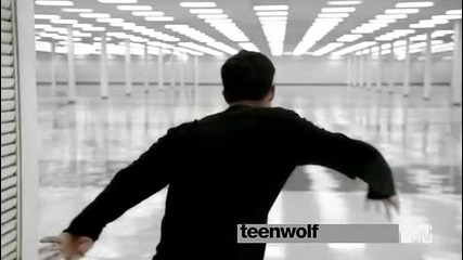Младия Вълк сезон 3 епизод 22 + Бг Субтитри / Teen wolf season 3 episode 22 Bg sub