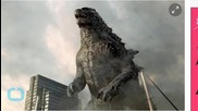 Godzilla Is Now An Official Japanese Citizen
