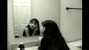 strah v ogledaloto - smqh
