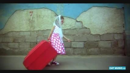 Cleopatra Stratan - Ghita