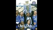 Chelsea FC Stand Up For The Champions