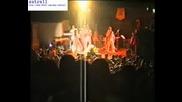 Lepa Brena - Duge Noge Live In Brcko 2004