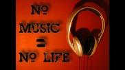 Swedish House Mafia - One ( House Music )