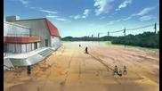 Naruto Shippuuden ep 78 - 79 Part 1 Бг Субс Супер Качество