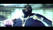 (new) Rick Ross Ft. Wiz Khalifa - _big Daddy Kunk_ - __2013__ (mastermind Album)