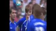 29.7.2009 Селтик - Динамо Москва 0 - 1 Шл 3 пр.кръг