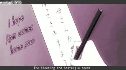 Shinichi x Ran | Hana Kagari