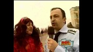 Pulna ludnica 08.05.2010 - Prostitutki na stachka s Egasi Kostov