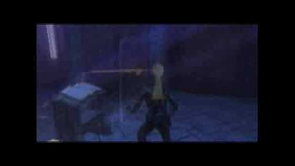 Thief Deadly Shadows - Trailer