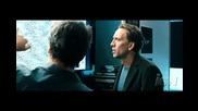 Knowing 2009 Trailer Високо Качество