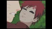 Naruto Shippuuden Sad Amv