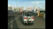 Nfs Pro Street Compilation