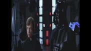 Star Wars - Parody