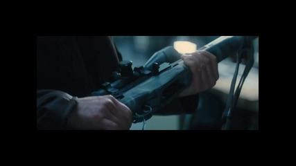 Том Круз е различен екшън герой в Джак Ричър - предпремиерно в кината от днес!