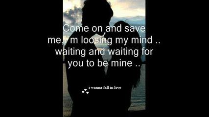 Save Me ..