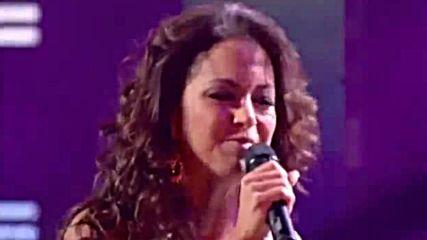 Yanni y Lucero - Eterno Es Este Amor