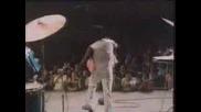James Brown - Good Foot