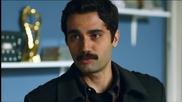Двете лица на Истанбул - еп.61 - Фатих Харбийе (bg audio - Fatih Harbiye 2013-2014)