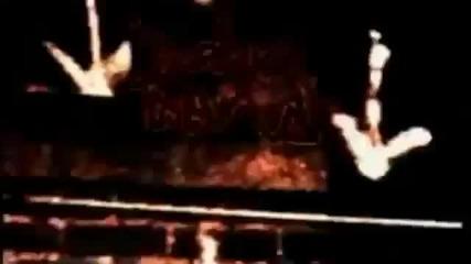 Theme Song - John Cena 2012 - Doctor of Thuganomics