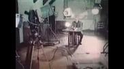 Кирил Лавров - Песня О Друге