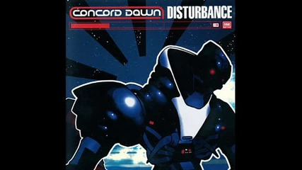 Concord Dawn - Guardian Angel