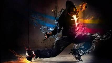 Hip Hop Remix 2012 (best Dance Music )