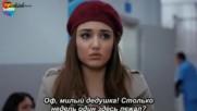 Любовта не разбира от думи еп.31 руски суб. 1/2