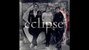 Muse - Neutron Star Collision (love is Forever) Eclipse Soundtrack + Превод