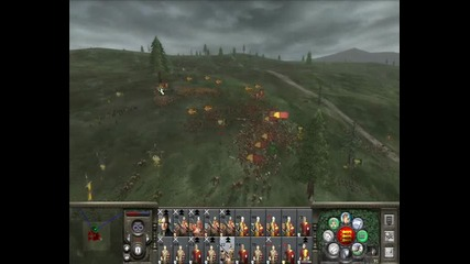 Medieval 2 Total War: England Chronicles Part 51